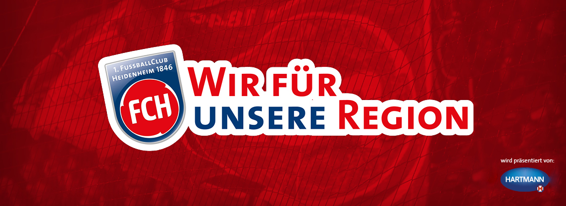 Header_Website_WFUR_2