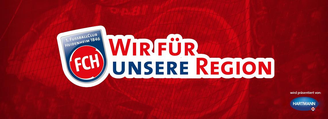 Header_Website_WFUR_2